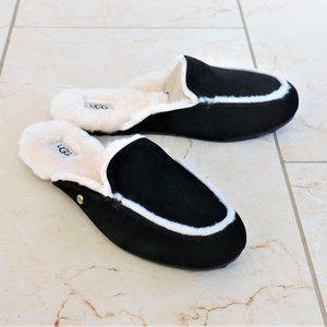 UGG Women's Lane Slipper